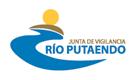 RIO PUTAENDO
